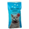 Kattefoder VF Farm Cat Luxus 15 kg