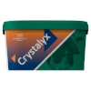 Crystalyx Cattle High Mag 22,5 kg