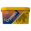 Crystalyx Cattle Booster 22,5 kg