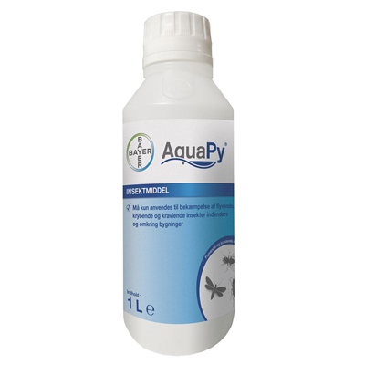 AquaPy 1000 ml