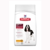 Hills Canine Adult Medium Chicken - 12 kg
