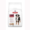 Hills Canine Advanced Fitness, Large Breed - 12 kg