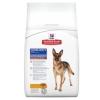 Hills Canine Mature Adult 7+ light - 12 kg