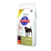 Hills Canine Adult Mobility Large Breed - 12 kg