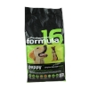 The Dogs Peoples Formula 16 Puppy Large Breed 12kg