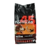 The Dogs Peoples Formula 45 Active 12 kg