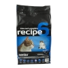 The Cats Peoples Recipe 6 - Cat Senior 7,5 kg
