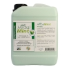 NJP Herbal Mint m/Pebermynte 2,5 liter