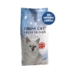 Farm Cat Fresh Salmon 15 kg