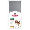 Hills Canine Perf. Weight Medium Chicken 10kg