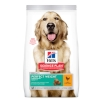 Hills Canine Perf. Weight Large Chicken 12kg