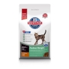 Hills Feline Perf. Weight Chicken 7kg