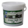 Sticky Trap lim 1,5 Liter