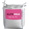Elitemilk Pigi Cup Two 1000 kg Big Bag