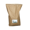 Green Herbal Mash 15 kg Urtefarm