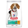 Hills Canine Ad. Perf. Weight Medium Chicken 12kg