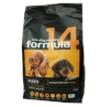 Dog Peoples Formula Puppy 14 small breed 7,5 kg